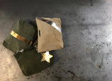 Army Gold Star Pouch