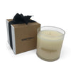 Kempton & Co. Signature Candle