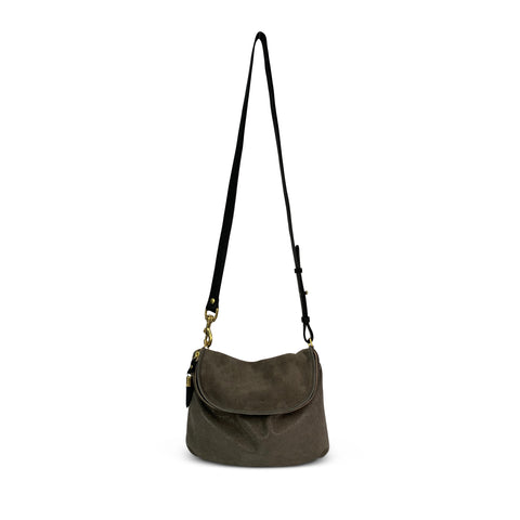 English Garden Harford Crossbody