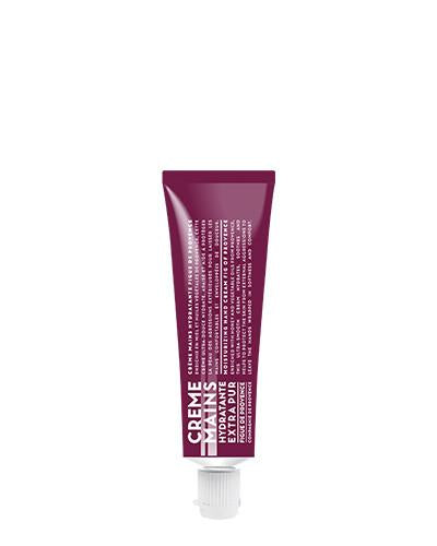 Travel Hand Cream Fig of Provence 1oz