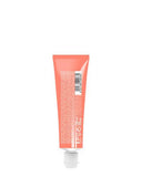 Travel Hand Cream Pink Grapefruit 1oz