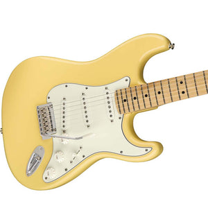 Fender Player Series Stratocaster - Buttercream