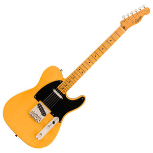 Squier Classic Vibe 50's Telecaster, Butterscotch Blonde