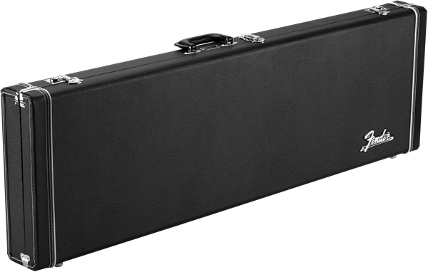 Fender Classic Series P Bass/ Jazz Bass Case