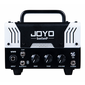 JOYO Bantamp Series VIVO 20w Amplifier Head