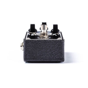 Dunlop Echoplex EP-3 Tape-Style Delay Pedal