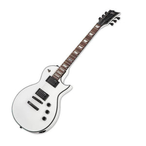 ESP/LTD EC-256 Vintage White