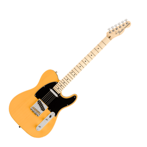 Fender Limited Edition American Performer Telecaster - Butterscotch Blonde