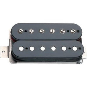 Seymour Duncan '59 Model Humbucker - Neck - 4 Wire - Black