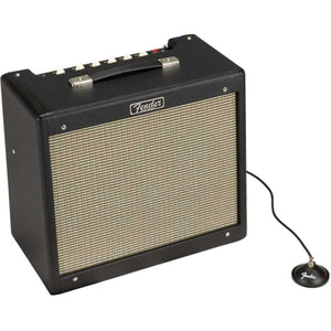 "Fender Blues Junior IV 1x12"" 120v Combo"