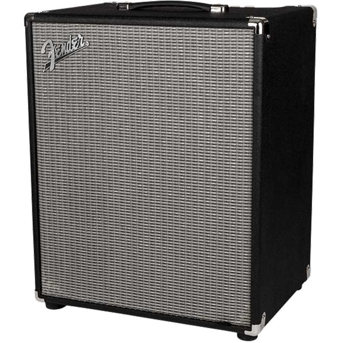 Fender Rumble 500 V3 Bass Guitar Amplifier