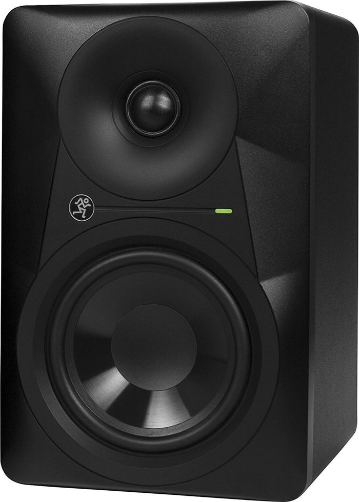 Mackie MR524 Studio Monitor