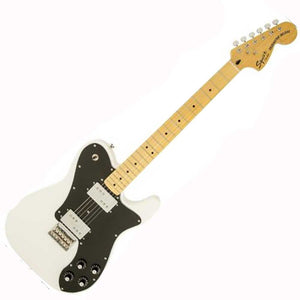 Squier Vintage Modified Telecaster Deluxe Guitar