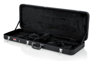 Gator Economy Electric Guitar Case