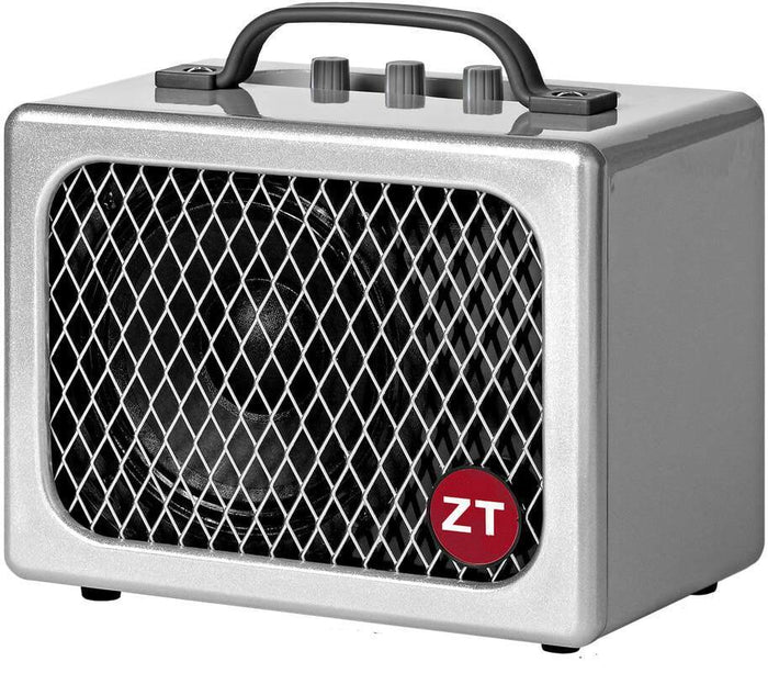 ZT Amplifiers Lunchbox Junior 35w Mini Combo Amp