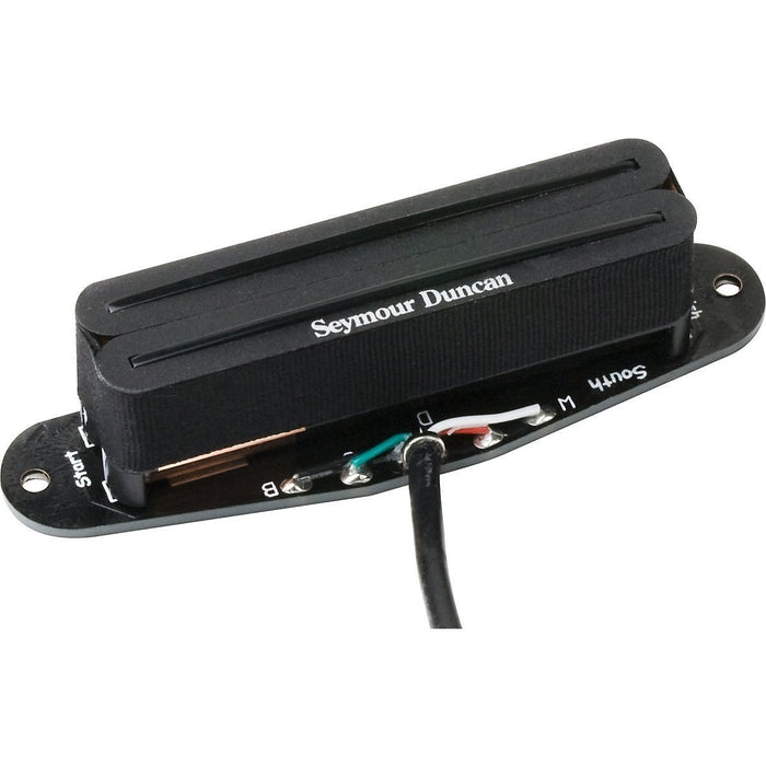 Seymour Duncan Hot Rails for Tele - Rhythm