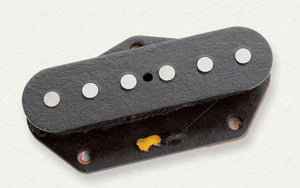 Seymour Duncan Five-Two Telecaster Bridge Guitar Pick Up