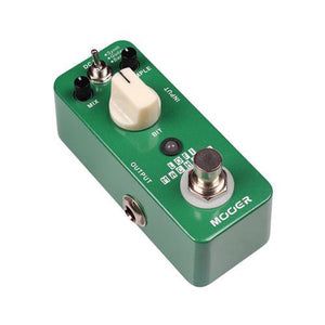 Mooer Pedals USA Lo-Fi Machine