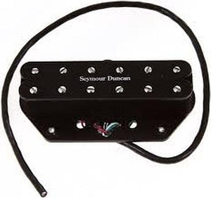 Seymour Duncan Little '59 Lead for Tele