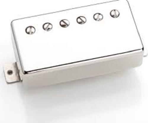 Seymour Duncan '59 Model Humbucker - Bridge - 4 Wire - Nickel