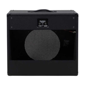 VHT Special Series 1x12 Empty Speaker Cabinet