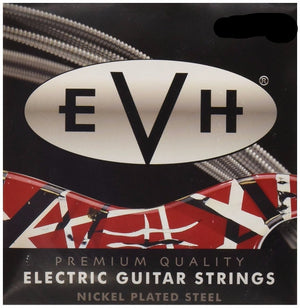 EVH 10-52 Electric Guitar String Set