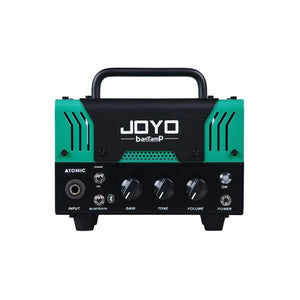 JOYO Atomic 20-watt Mini Tube Amplifier