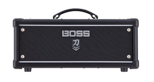 Boss Katana Head MkII - 100 watt