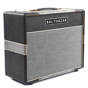 "Balthazar Audio Systems Cabaret 13 1x10"" Combo Amplifier"