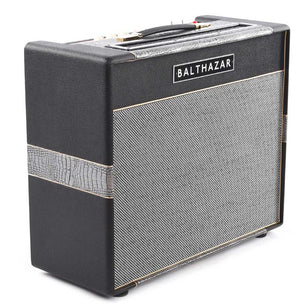 "Balthazar Audio Systems Film Noir 18 112"" Combo Amplifier"