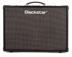 Blackstar Amplification ID:Core Stereo 100 2x10 Guitar Amp