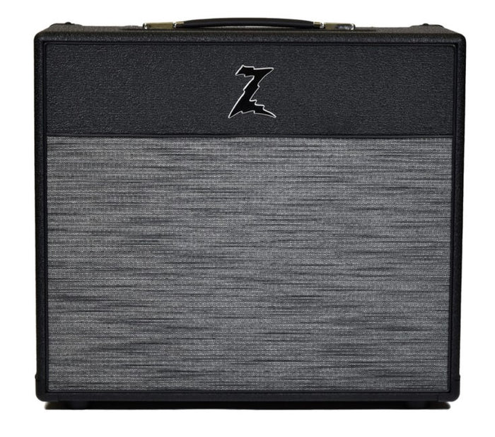 Dr. Z Amplification Z Wreck JR 1x12 Combo Amplifier