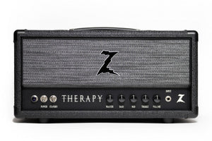 Dr Z Therapy 35 Watt Guitar Amplifier Head