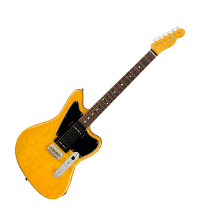 Fender Limited Edition Offset Korina Tele  MIJ