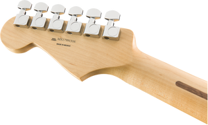 Fender Player Series Stratocaster, Tidepool
