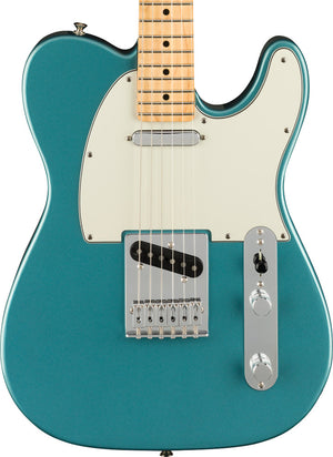 Fender Player Series Telecaster - Tidepool