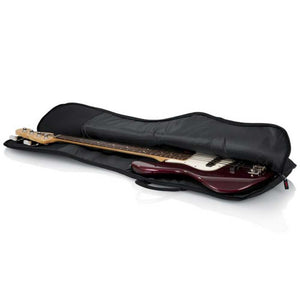Gator Cases Economy Electric Bass Guitar Gig Bag