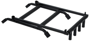 Gator Frameworks Rok-it 3x Collapsible Guitar Rack