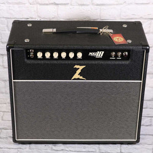 Dr Z Maz 18 MK.II Electric Guitar Amplifier