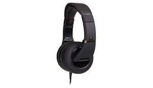 CAD Audio MH510 Closed-back Studio Headphones - Black