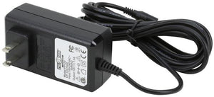Pig Hog Pig Power 12 volt 1.5A Power Supply