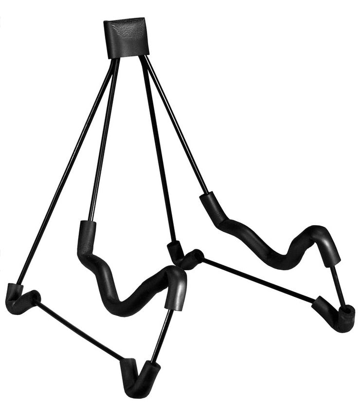 Stage Mate Folding Guitar Stand SAF-EA