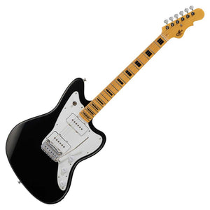 "G&L Guitars Tribute Series ""Doheny"" Jet Black"