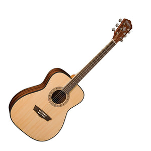 Washburn Apprentice F5 - Folk Acoustic Guitar
