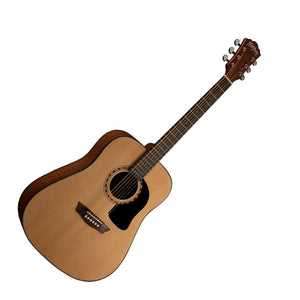 Washburn Guitars Apprentice D5 Acoustic Guitar