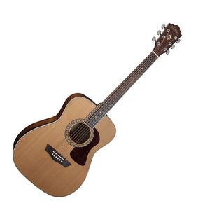 Washburn Guitars Heritage Series Acoustic HF11-S
