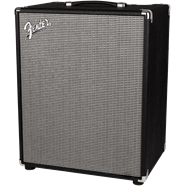 Fender Rumble 200 Bass  Combo Amplifier