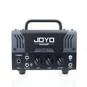 JOYO Audio Zombie Bantamp 20w Amplifier Head