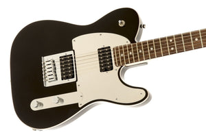 Squier Guitars J5 John-5 Signature Telecaster 6-String Electric Guitar