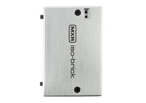 MXR ISO-Brick Isolated Power Supply